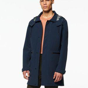 HOST PICK*Marc New York BNWT waterproof NEW jacket